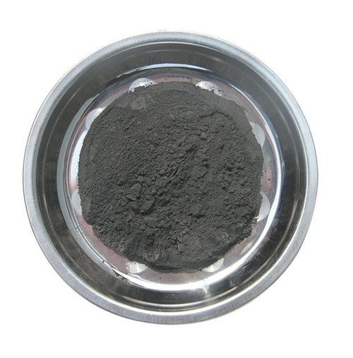 F series ( powder state ) Activated Carbon